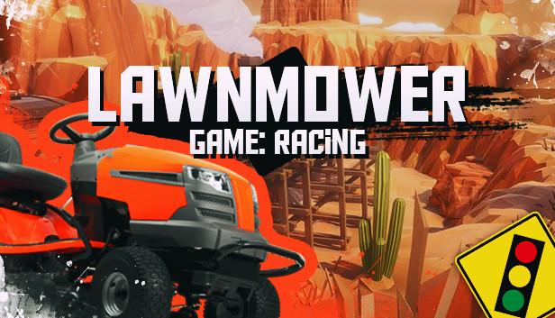 Lawnmower Game: Racing - Guía de logros al 100%