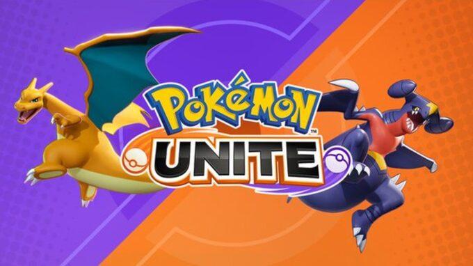 Pokémon Unite - Cómo conseguir Monedas Aeos