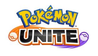 Pokémon Unite - Cómo conseguir y usar Gemas