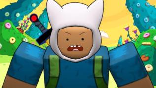 Roblox Cartoon Smackdown Ultimate - Lista de Códigos Septiembre 2021