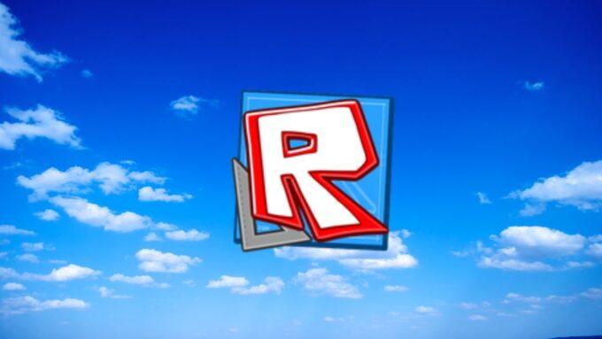 Roblox RetroStudio - Lista de Códigos Julio 2021