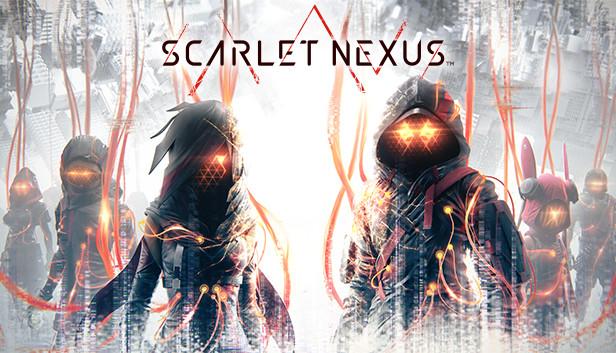 Scarlet Nexus - Guía de Logros al 100%