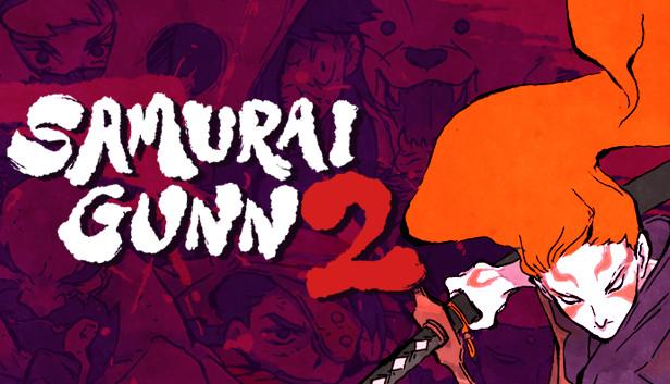 Samurai Gunn 2 Cómo Activar el Menú del Modo de Depuración (Trucos)