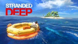 Stranded Deep - Guía de Juego y Consejos para Nuevos Jugadores