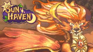Sun Haven - Consejos Básicos para Principiantes