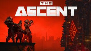The Ascent - Cómo Desactivar la Intro