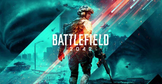 Battlefield 2042의 크로스 플레이가 확인되었습니다.