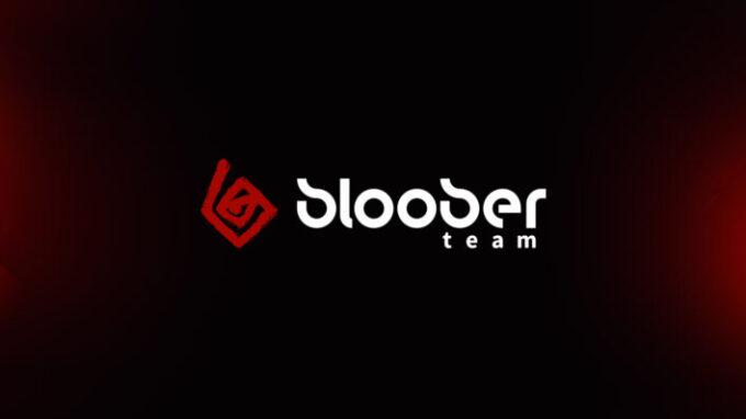 ¿Está Bloober Team haciendo un nuevo Silent Hill?