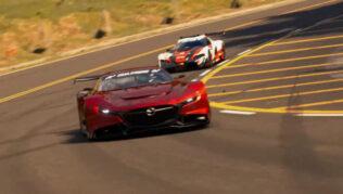 Gran Turismo 7 - O beta pode estar disponível muito em breve