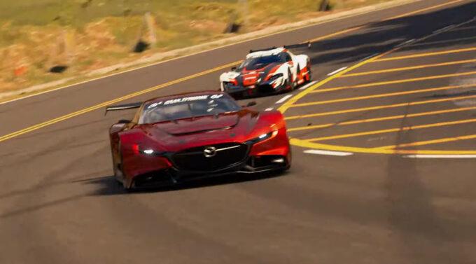 Gran Turismo 7 - La Beta Podría Estar Disponible muy Pronto