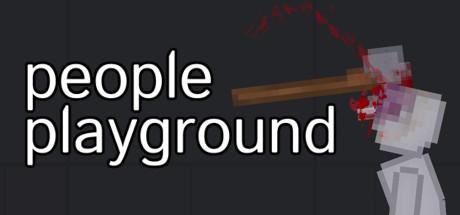 People Playground - Cómo Construir un Ascensor