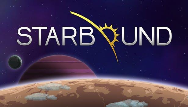Starbound - Completar el Coto de Caza Ceremonial