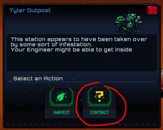 Starmancer - Guía para Nuevos Jugadores