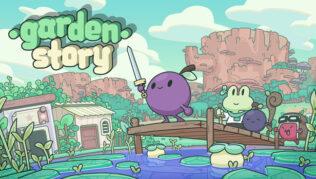 Garden Story - Cómo encontrar a Goldie y qué hace