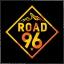 Guía de logros del 100% de Road 96