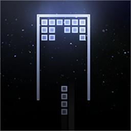 Efecto Tetris: Guía de logros misceláneos conectados