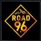 Consejos de Road 96 para una finalización completa