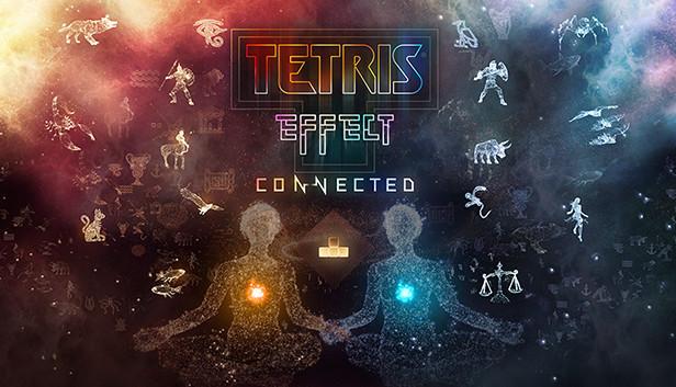 Tetris® Effect: Connected - Ajustes Iniciales y Anotaciones