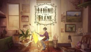 Behind the Frame: The Finest Scenery - Logros al 100%