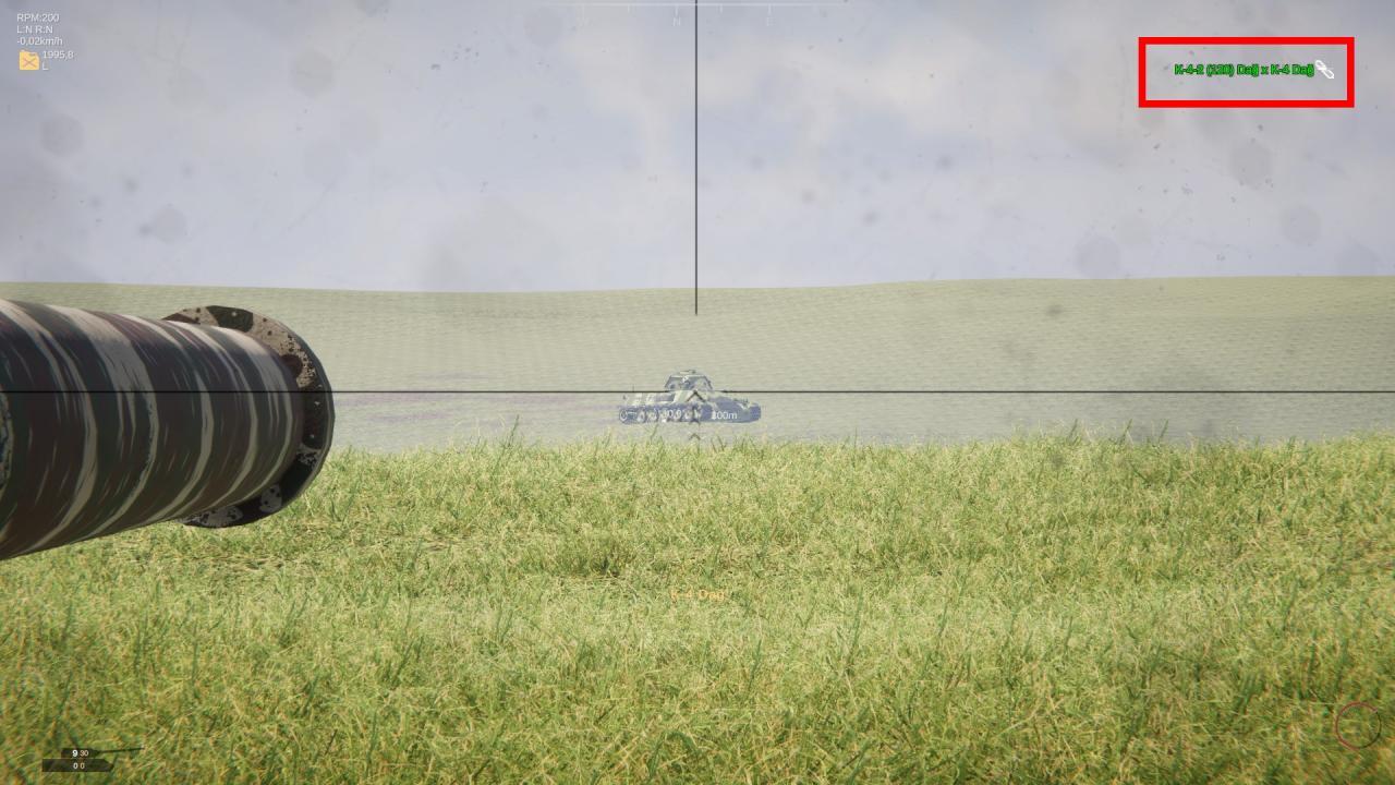 Sprocket Cómo obtener los vehículos de escenario único