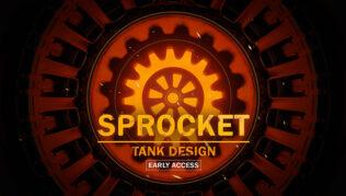 Sprocket - Cómo Conseguir los Vehículos del Escenario Único