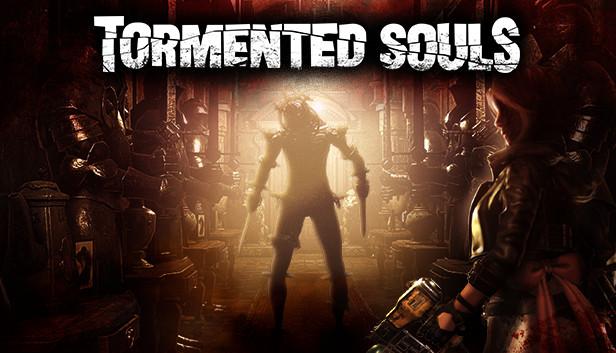 Tormented Souls - Solución de todos los puzles