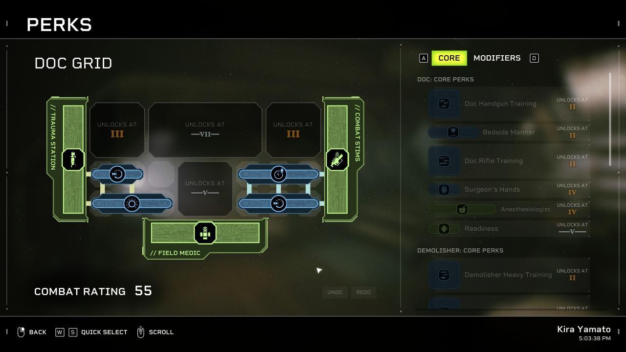 Aliens Fireteam Elite: All Classes Guide & Basic Tips