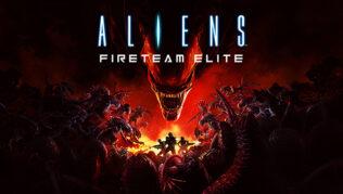 Aliens: Fireteam Elite - Deaktiver vignetteffekt