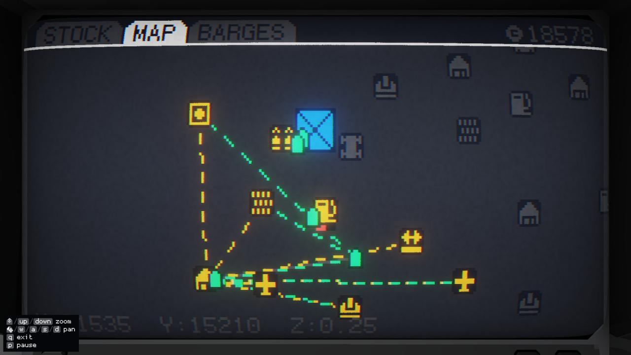 Carrier Command 2 Guía básica de logística con consejos y trucos