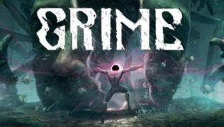 GRIME - Lista completa de Rasgos