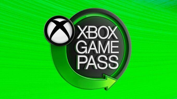 Estos son los juegos que entrarán en el Xbox Game Pass en agosto