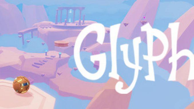 Glyph - Logro Dragon's Tail