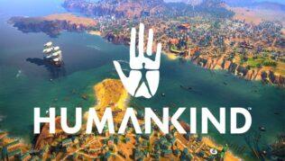 Humankind estará en Xbox Game Pass de PC el primer día