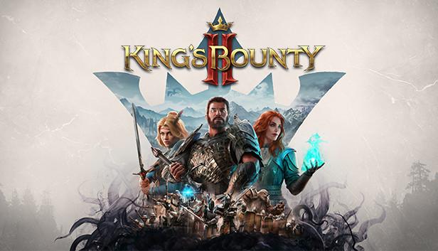 King's Bounty II - Guía de Progresión de Clase con el Liderazgo Máximo Requerido