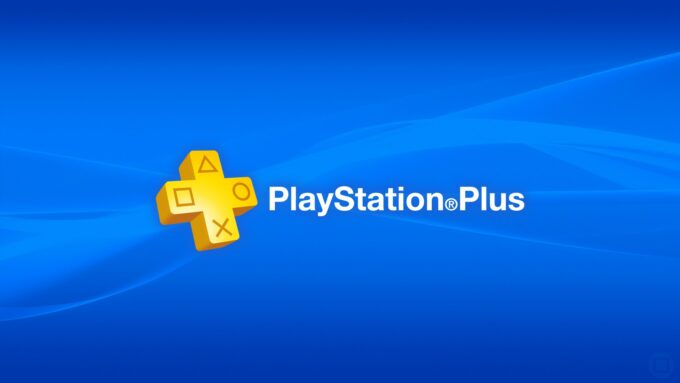 La oferta de PS Plus permite a los suscriptores conseguir 12 meses a mitad de precio