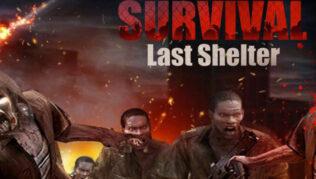 Last Shelter Survival Códigos (Octubre 2021)