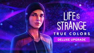 Life is Strange: Wavelengths Tiene su Primer Tráiler
