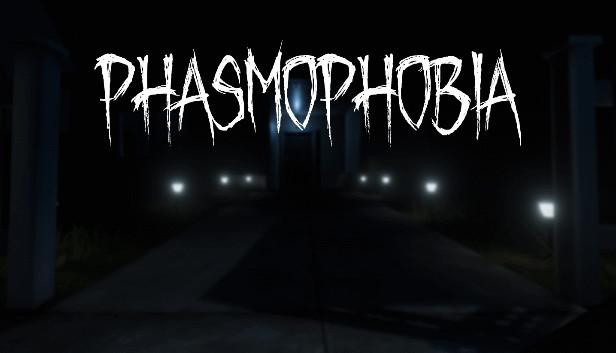 Phasmophobia - Actualización v0.3.0 Nuevos Tipos de Fantasmas, Nuevos Equipos y Más