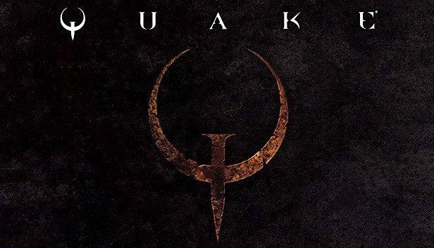 Quake Remaster - Cómo Saltarse los Vídeos de Introducción