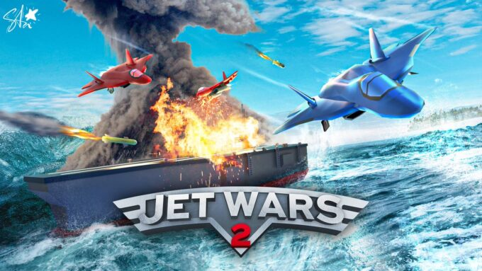 Roblox Jet Wars 2 Códigos Septiembre 2021