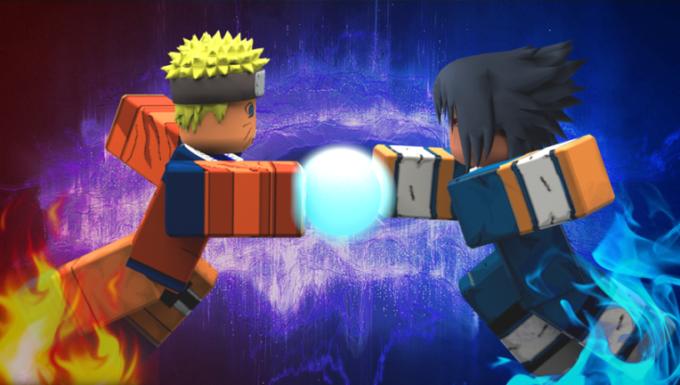 Roblox Naruto Defense Simulator Códigos Septiembre 2021