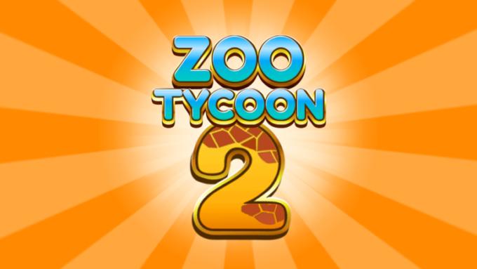Roblox Zoo Tycoon 2 – Lista de Códigos (Septiembre 2021)