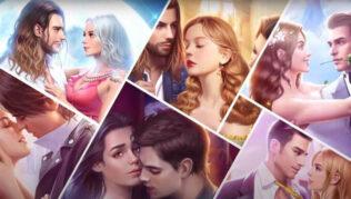 Romance Fate Códigos (Octubre 2021)