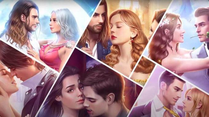 Romance Fate Códigos (Septiembre 2021)