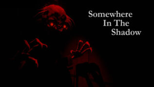 Somewhere in the Shadow - Todos los Códigos de los puzles