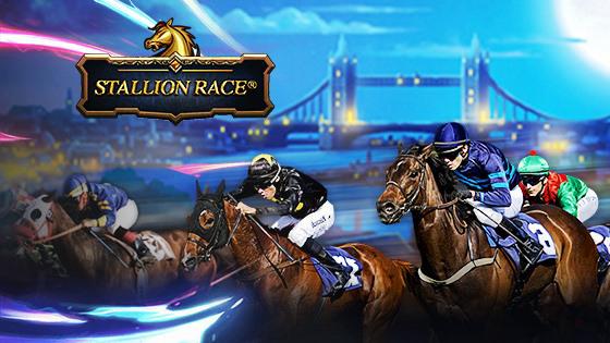 Stallion Race Códigos (Septiembre 2021)