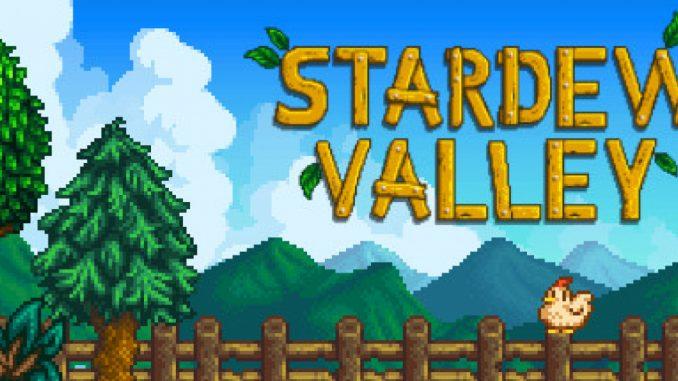 Stardew Valley - Misión El Misterioso Qi