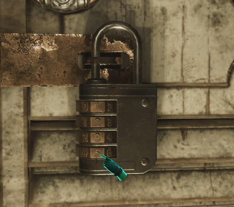 Tormented Souls - Solución de todos los puzles 1