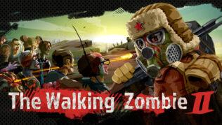 Walking Zombie 2 Códigos (Octubre 2021)