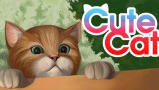 Cute Cats - Solución de Todos los Niveles